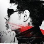Xavier Caféïne - New Love Cover