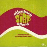 Offenbach - Soap Opera Cover