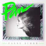 Fanny Bloom - Pan Cover