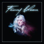 Fanny Bloom - Fanny Bloom Album Cover