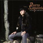 Pierre Lapointe - La forêt des mal-aimés Cover