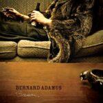 Bernard Adamus - Brun Cover