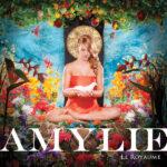 Amylie Le Royaume