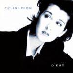 Céline Dion D'eux