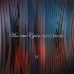 maxence cyrin novo piano 2