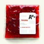 ariane moffatt trauma