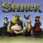 Shrek Soundtrack Cover